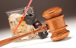 За что лишают водительских прав: на год, на 1.5, 2 и 3 года, пожизненно?