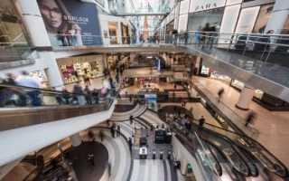 Гарантийный срок на обувь по закону о защите прав потребителей