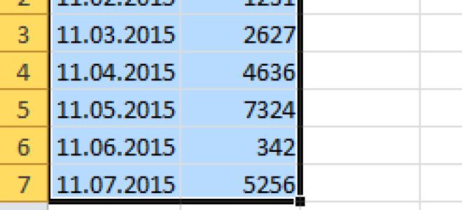 Калькулятор процентов задолженности по ст. 317.1 ГК РФ