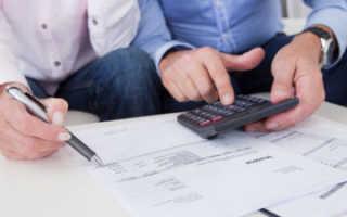 Возврат страховки по кредиту ВТБ 24 в соответствии с законом