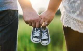 Программа молодая семья в Екатеринбурге: условия, требования, документы