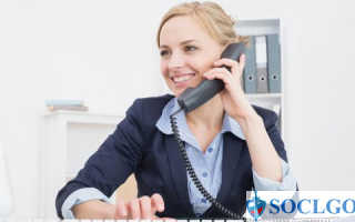 Горячая линия юридической помощи бесплатно по телефону