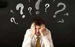 Стоит ли платить коллекторам за просроченные кредиты?