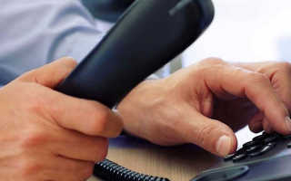 Консультации юриста бесплатно по телефону горячей линии