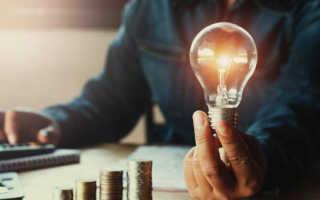 Законно ли отключение энергии и возможные последствия при неуплате квартплаты