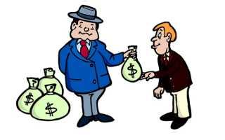 Кто такой должник и каковы его обязательства?
