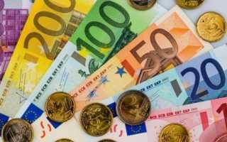 Образец заявления о взыскании алиментов в твердой денежной сумме 2020