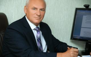 Адвокат по уголовным делам Казань бесплатно