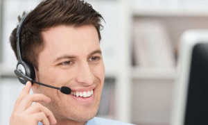 Онлайн юрист бесплатно: задать вопрос по телефону