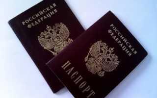 Юридическая консультация по гражданству в СПб бесплатно