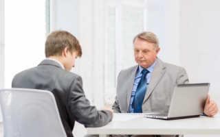 Доверенность в ГИБДД от юридического лица на представление интересов