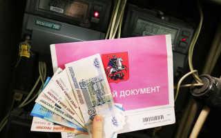 Путин упростил получение льгот по оплате ЖКХ