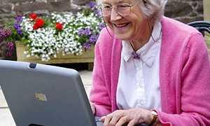 Порядок начисления федеральной социальной доплаты лицам к пенсии