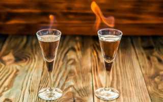 Как отличить подделку алкоголя от оригинала в магазине?