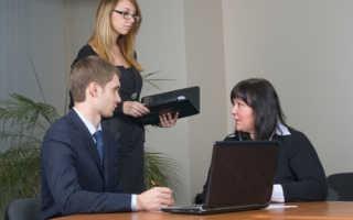 Правовой статус должника: когда должник может быть освобожден от ответственности, основания, специальный банковский счет должника