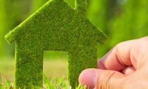 Раздел дома и построек при наследстве по закону
