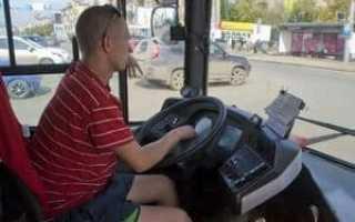 Образец жалобы на водителя автобуса и способы ее подачи
