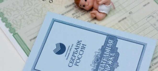 Срок выплаты пособия по рождению работодателем по закону