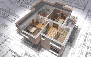 Перепланировка квартиры – что можно, а что нельзя делать?