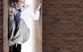 Долг по алиментам после 18 лет: правила взыскания