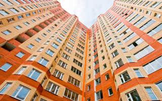 Адвокат по жилищным вопросам СПб бесплатно