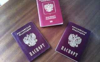 Бесплатная юридическая консультация по получению гражданства РФ