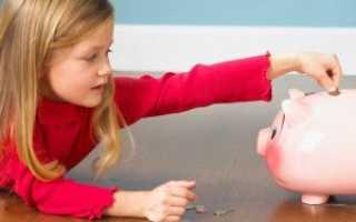 Как взыскать с родителя задолженность по алиментам?